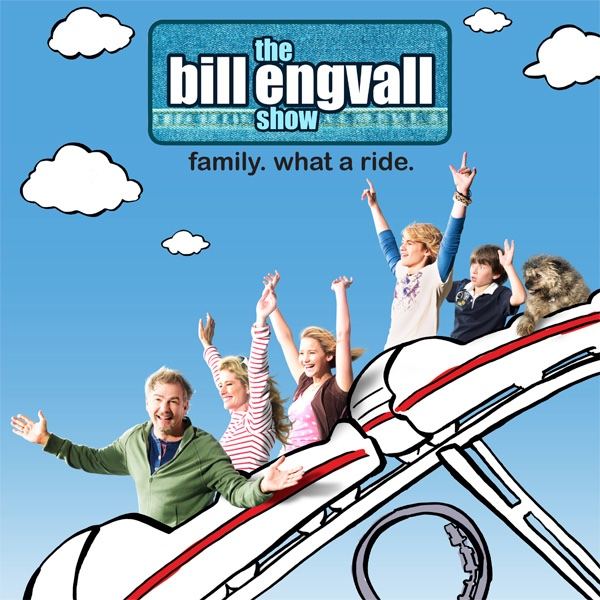 The bill engvall show tv show: news, videos, full episodes and.