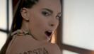 Egoista (featuring Pitbull) - Belinda