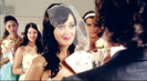 Hot N Cold  Katy Perry - Katy Perry