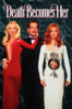 Robert Zemeckis - Death Becomes Her  artwork