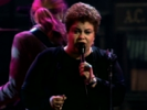 Just to Be With You - Phoebe Snow