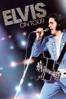 Elvis On Tour - Robert Abel