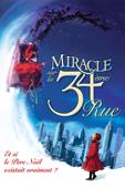 Miracle sur la 34ème rue (1994)