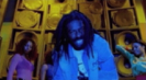 Paid Not Played - Buju Banton
