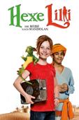 Hexe Lilli 2 - Die Reise nach Mandolan