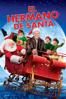 El Hermano de Santa (Subtitulada) - David Dobkin