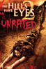 The Hills Have Eyes 2 (Unrated) - Martin Weisz