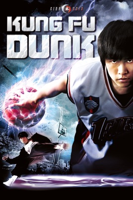 kung fu dunk full hd movie download