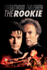 Clint Eastwood - The Rookie (1990)  artwork