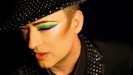 Turn 2 Dust (Reggae Mix) [Video] - Boy George