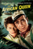 John Huston - The African Queen  artwork