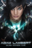 Adam Lambert - Adam Lambert: Glam Nation Live  artwork