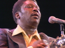Guess Who - B.B. King