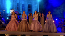 Amazing Grace - Celtic Woman