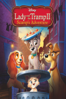 Lady and the Tramp 2: Scamp's Adventure - Darrell Rooney