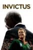 Invictus (Subtitulada) - Clint Eastwood