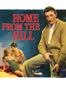 Vincente Minnelli - Home from the Hill  artwork
