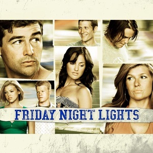 Friday Night Lights, Season 3
