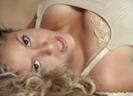 La Tortura - Shakira & Artista Invitado Alejandro Sanz