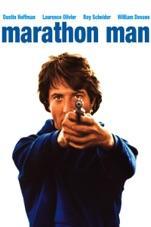 Capa do filme Maratona da Morte (Legendado)