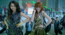 Something To Dance For/TTYLXOX Mash-Up - Zendaya & Bella Thorne