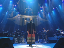 遥かな人へ(ROYAL ALBERT HALL in LONDON LIVE)