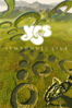 Yes - Yes: Symphonic - Live  artwork