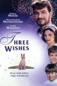 Three Wishes (1995)