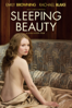 Julia Leigh - Sleeping Beauty  artwork