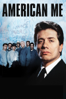 American Me - Edward James Olmos