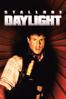Rob Cohen - Daylight  artwork