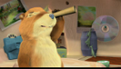 Marmot's Map Shapes - Waterford's Rusty & Rosy and Friends