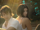Primavera in anticipo (It Is My Song) [Duet With James Blunt] - Laura Pausini