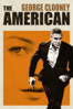 Anton Corbijn - The American (2010)  artwork