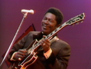 The Thrill Is Gone (Ed Sullivan Show/Live/1970) - B.B. King