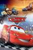 Cars - Pixar