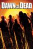 Zack Snyder - Dawn of the Dead (2004)  artwork