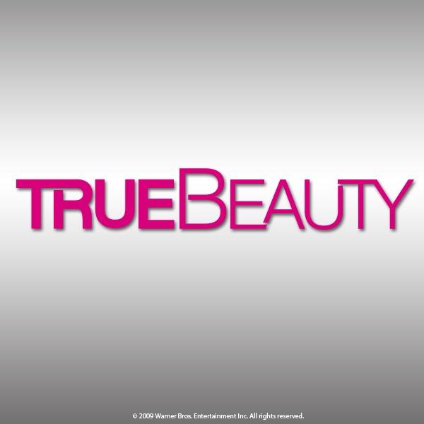True beauty episode guide.