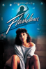 Adrian Lyne - Flashdance  artwork