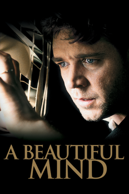A Beautiful Mind Movie Synopsis, Reviews