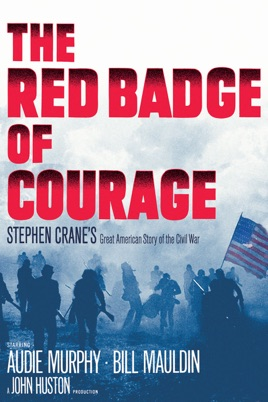 The Red Badge of Courage Essay | Bartleby