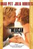 Gore Verbinski - The Mexican  artwork