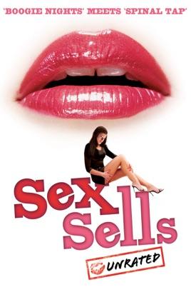 Sensual pussy orgasms