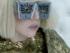EUROPESE OMROEP   Bad Romance - Lady Gaga