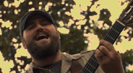 Download Video Chicken Fried (Full Version) - Zac Brown Band