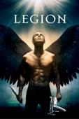 Legion (2010)