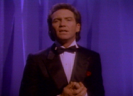 From Time to Time (It Feels Like Love Again) - Larry Gatlin & The Gatlin Brothers