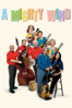 Christopher Guest - A Mighty Wind  artwork