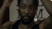 The Black Eyed Peas - I Gotta Feeling artwork