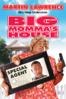Raja Gosnell - Big Momma's House  artwork